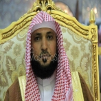 Maher al mueaqly