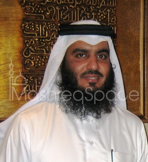 sourat youssef ahmed al ajmi mp3