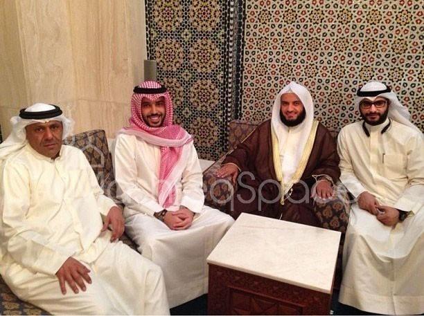 Mishary Rashid Al Afasy : Adkar Sabah Wal Masa