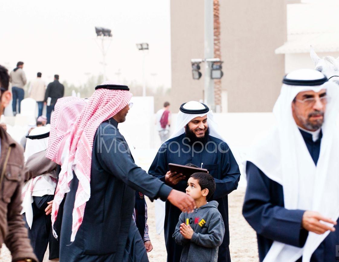 Mishary Rashid Al Afasy Adkar Sabah Wal