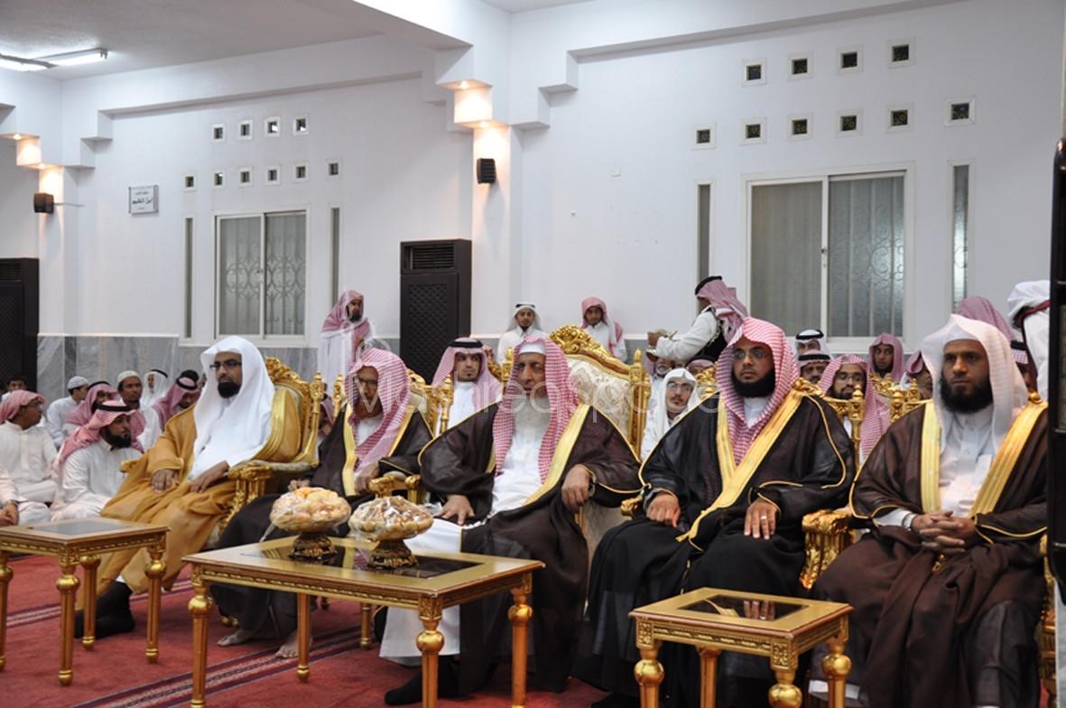 Le Qatami Télécharger Coran en mp3 Nasser Al complet